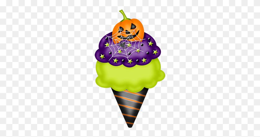 Free Ice Cream Clipart Ice Cream Clipart - Ice Cream Bowl Clipart