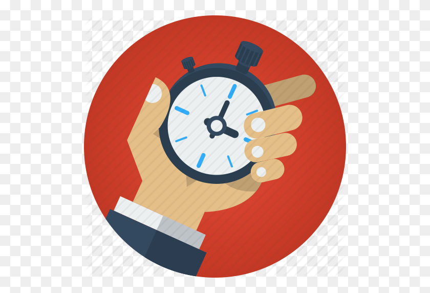 Png Stopwatch Transparent Stopwatch Images - Stop Watch PNG