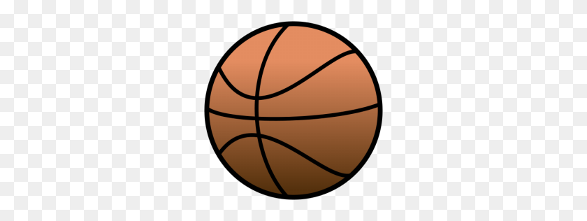 Free Icons Download - Basketball Ball PNG