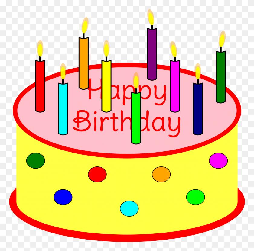 Birthday Cake Chocolate Cake Layer Cake Cake Images Clipart