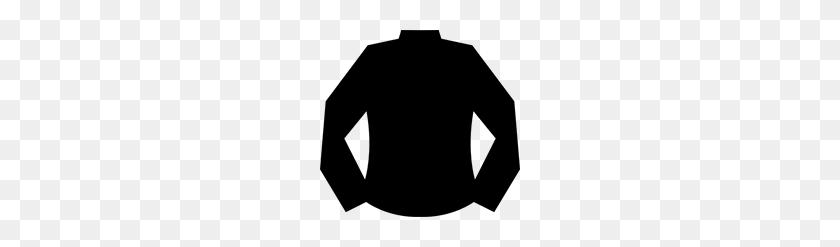 Jacket Find And Download Best Transparent Png Clipart Images At