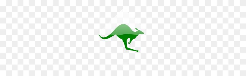 Free Kangaroo Clipart Png, Kangaroo Icons - Kangaroo PNG