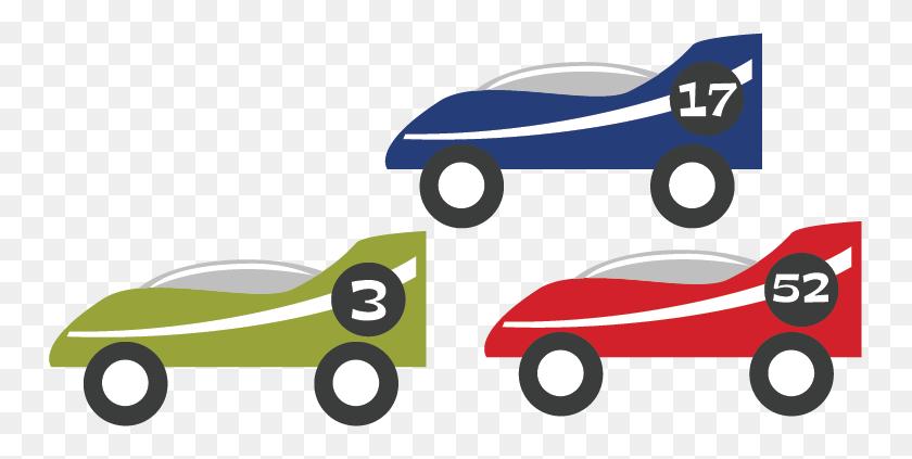 Free Kentucky Derby Clip Art Race Car Top Down Clipart Stunning