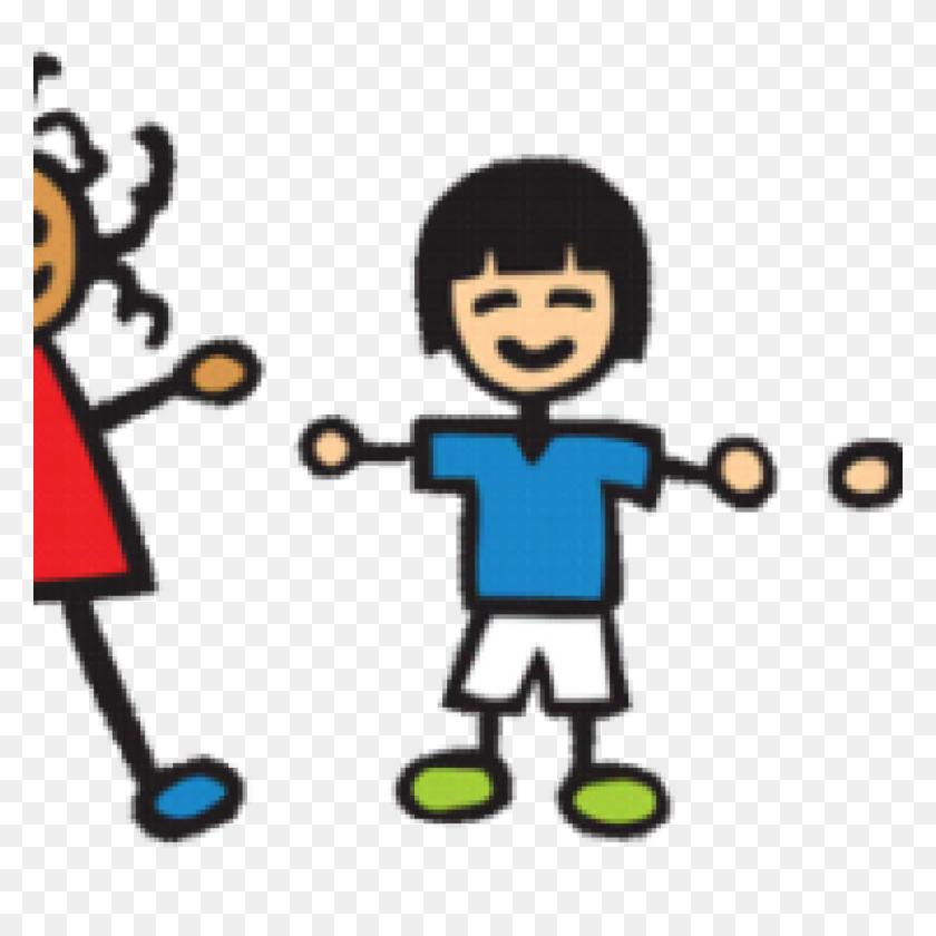 Free Kids Clipart Monkey Clipart House Clipart Online Download - School Kids Clipart