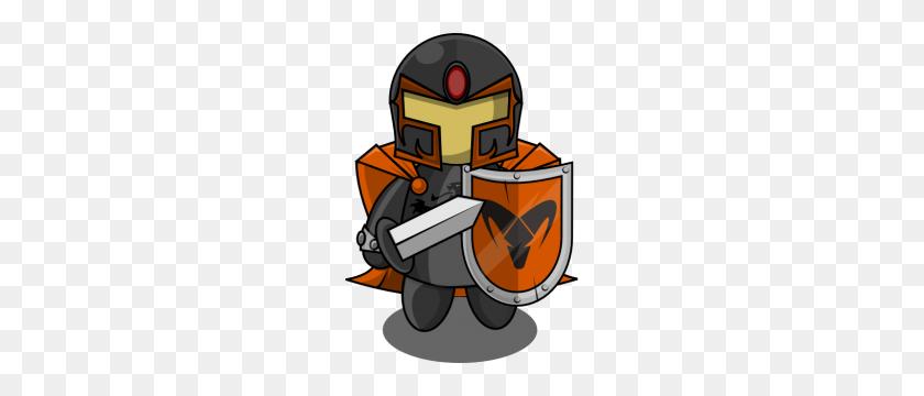 Free Knight Clipart Knights Clip Art Free - Knight Clipart