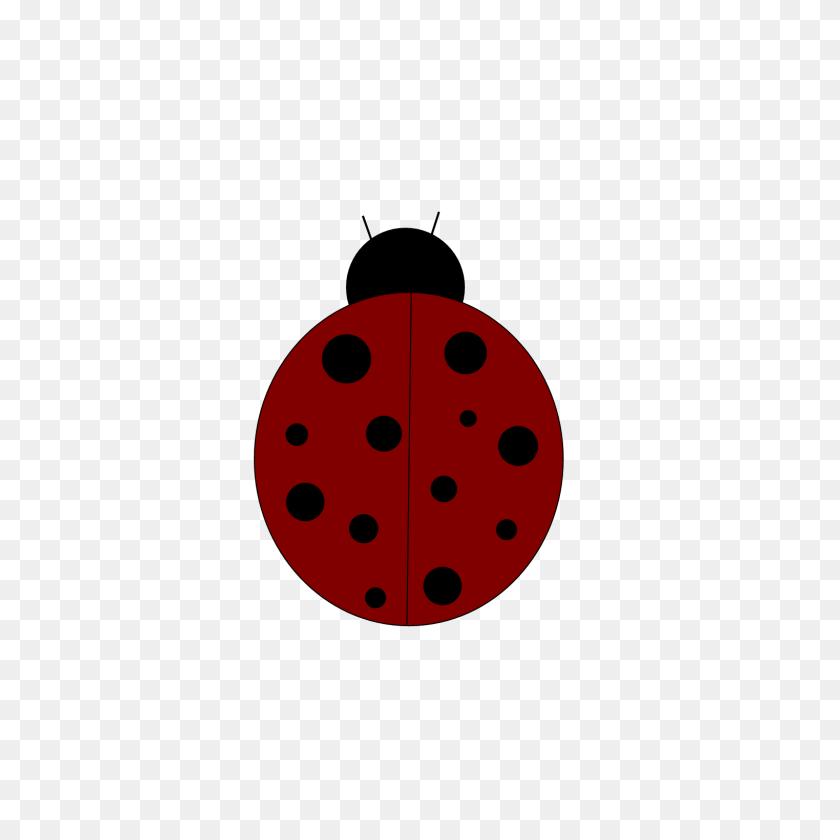 Free Ladybug Clip Art Free Ladybug Clipart Cute Ladybugs - Update Clipart