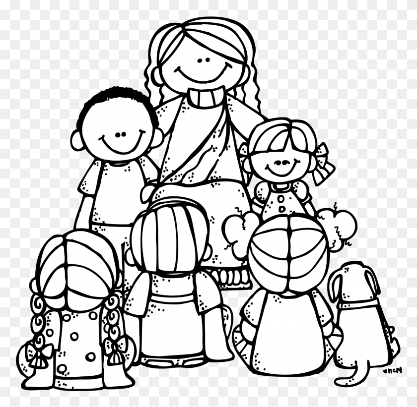 Church Of Jesus Christ Of Latter Day Saints Png , Png - Church Of Jesus  Christ Of Latter Day Saints Png Clipart (#5433059) - PinClipart