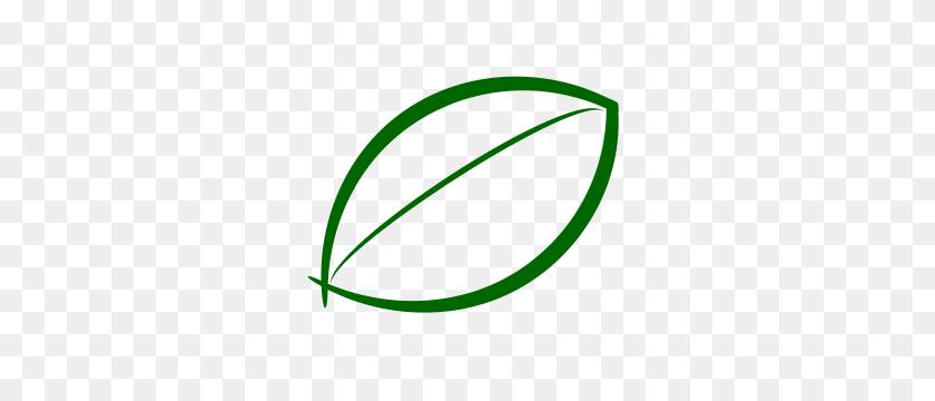 Free Leaf Clipart Png, Leaf Icons - Loose Leaf Paper Clipart