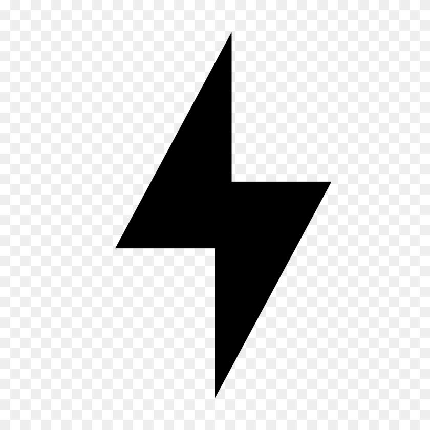 Free Lightning Bolt Png Lightning Png Image Purepng Free - Lightning Bolts PNG