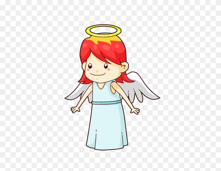 Free Little Angel Clipart Cute Little Girl Clipart Stunning Free Transparent Png Clipart Images Free Download