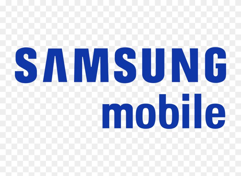 Free Logo Vector Download Logo Samsung Mobile Vector Just Share - Logo Samsung PNG
