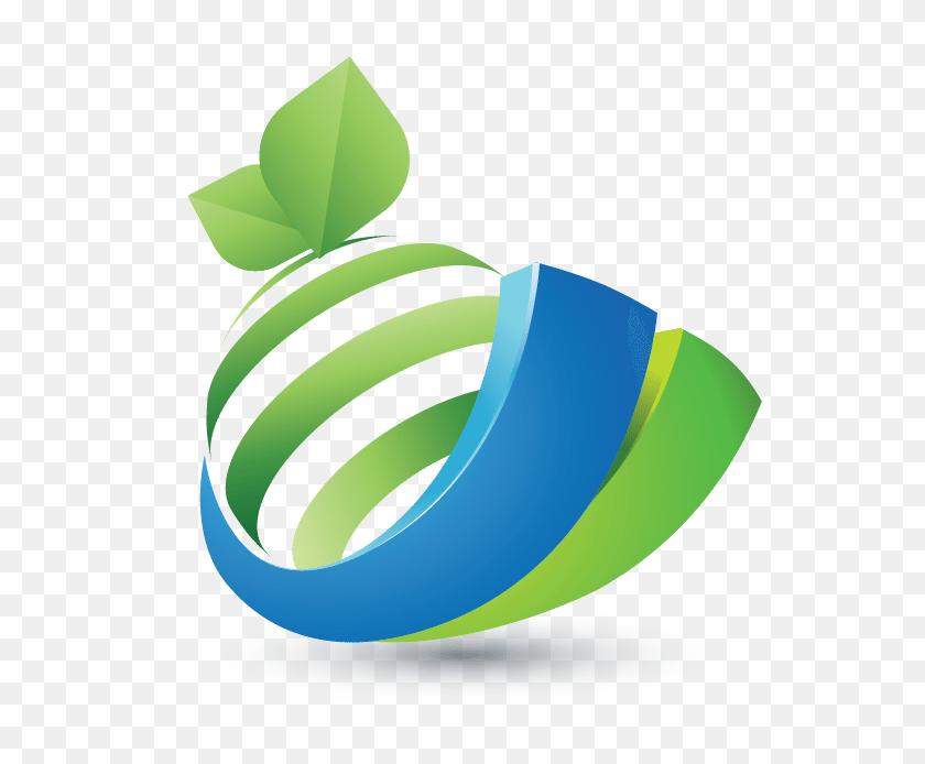 Free Logos Creator - Logo Design PNG