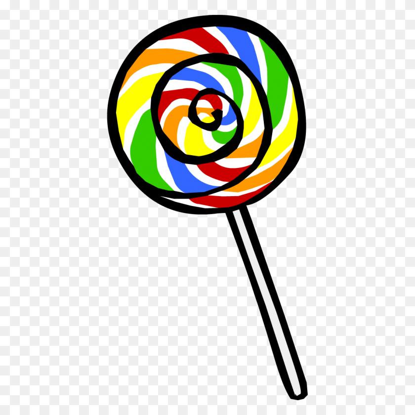 1054x1054 Free Lollipop Clipart Pictures Clipartix - Lollipop Clipart