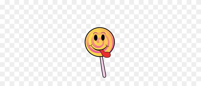212x300 Free Lollipop Clipart Png, Loll Pop Icons - Lollipop Clipart