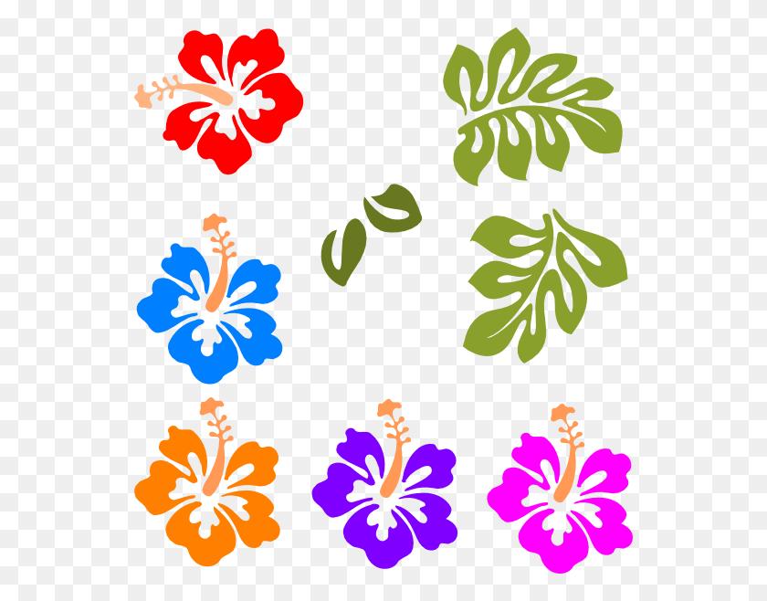 Free Luau Clip Art Clipart - Luau Images Clipart