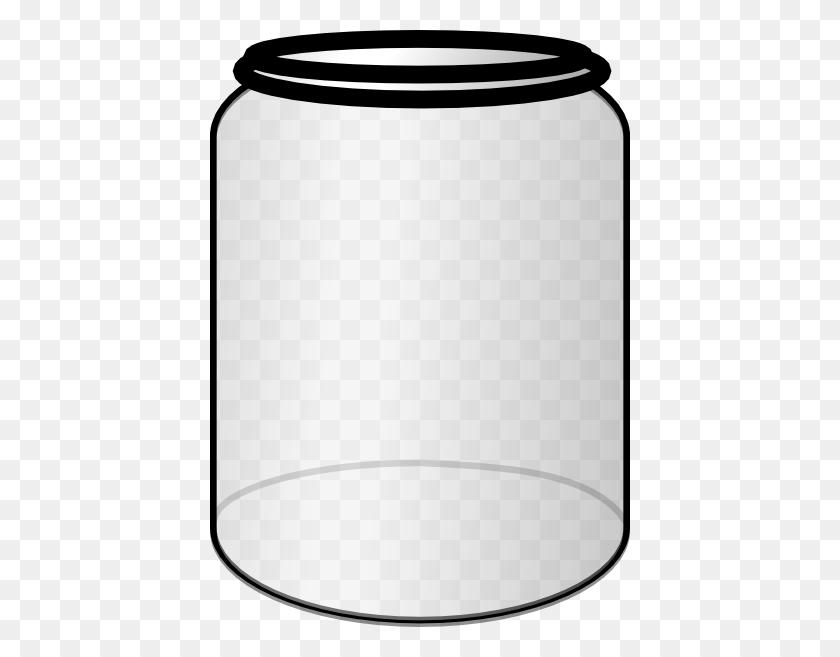 Free Mason Jar Clipart Open Free Hanging Mason Jar - Mason Jar Clip Art