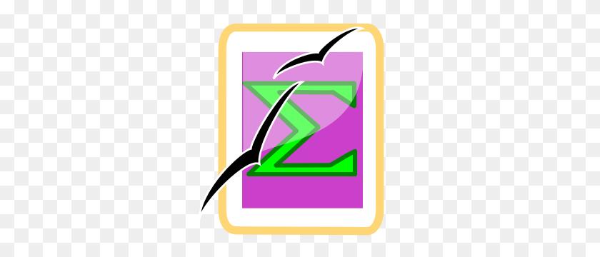 Free Mat Clipart Png, Mat Icons - Mat Clipart