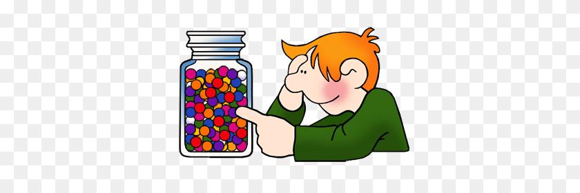 Free Math Clip Art - Math Equation Clipart