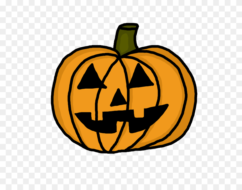 Pictures Of Halloween Pumpkins | Free download best ...