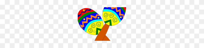 Free Mexican Clip Art Mexican Mexico Clip Art Free Clipart Images - Mexican Clip Art Images