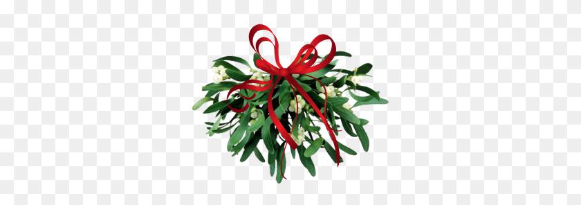 Free Mistletoe Clipart Free Mistletoe Cliparts Download Free Clip - Mistletoe Clipart Black And White