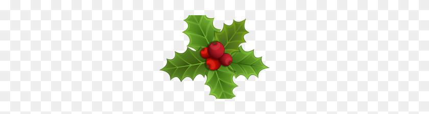 Free Mistletoe Clipart Mistletoe Clipart Free Ourclipart Clip Art - Mistletoe Clipart