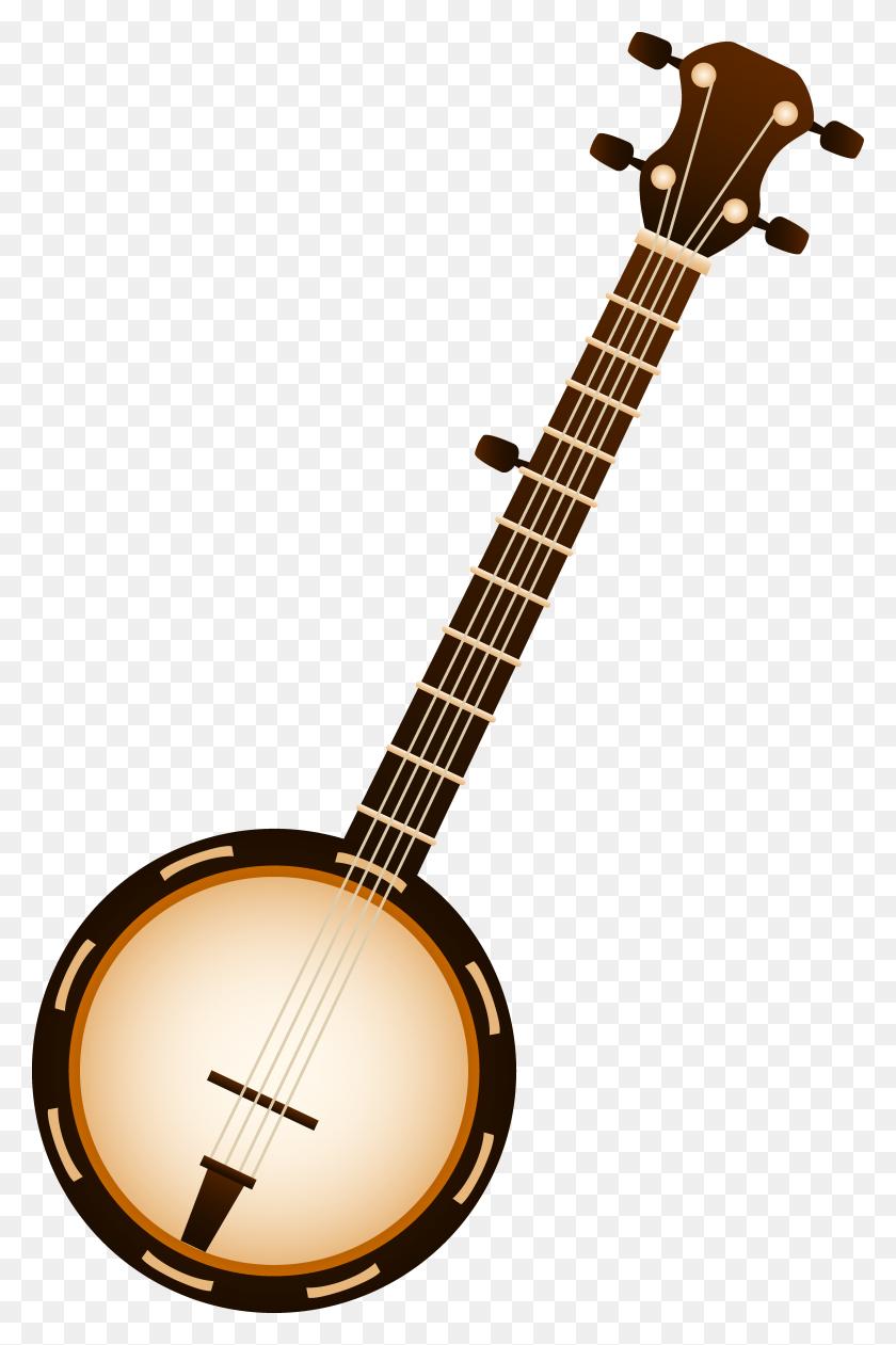 Free Musical Instrument Clipart Clip Art Images - Choir Clipart Free