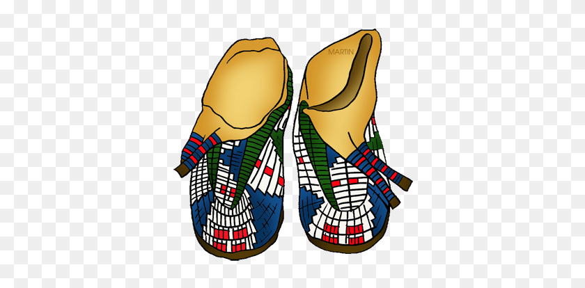 360x354 Free Native American Arts And Crafts Clip Art - Arts And Crafts Clipart