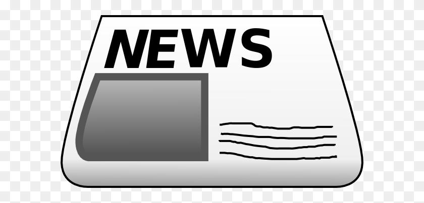 Free Newspaper Clipart Newspaper Clipart - Free Memorial Day Clip Art