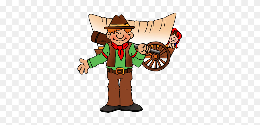 Free Old Cowboy Cliparts, Download Free Clip Art, Free Clip Art on Clipart  Library