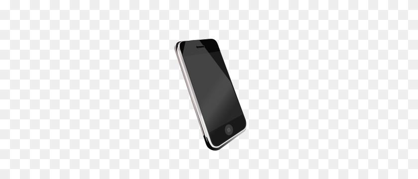 Smartphone,angle,mobile Phone Accessories - Mobile Phone Clipart , Free  Transparent Clipart - ClipartKey