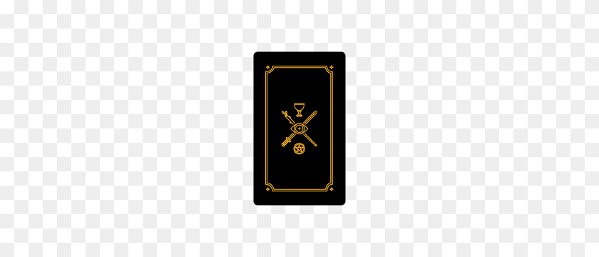 Free Online Tarot Readings - Tarot Card PNG