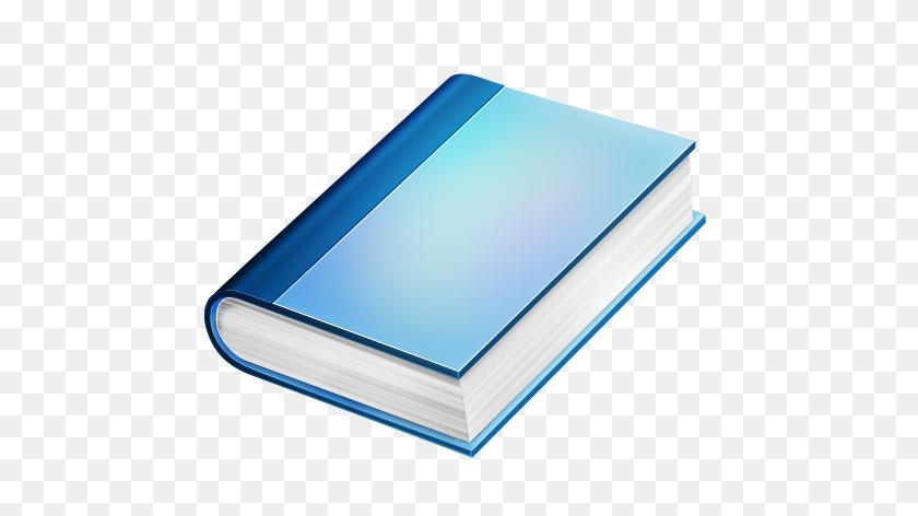 Free Open Book Clipart - Paper Clipart Transparent
