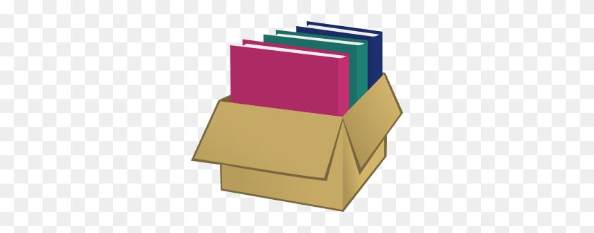 Get Organized Clip Art