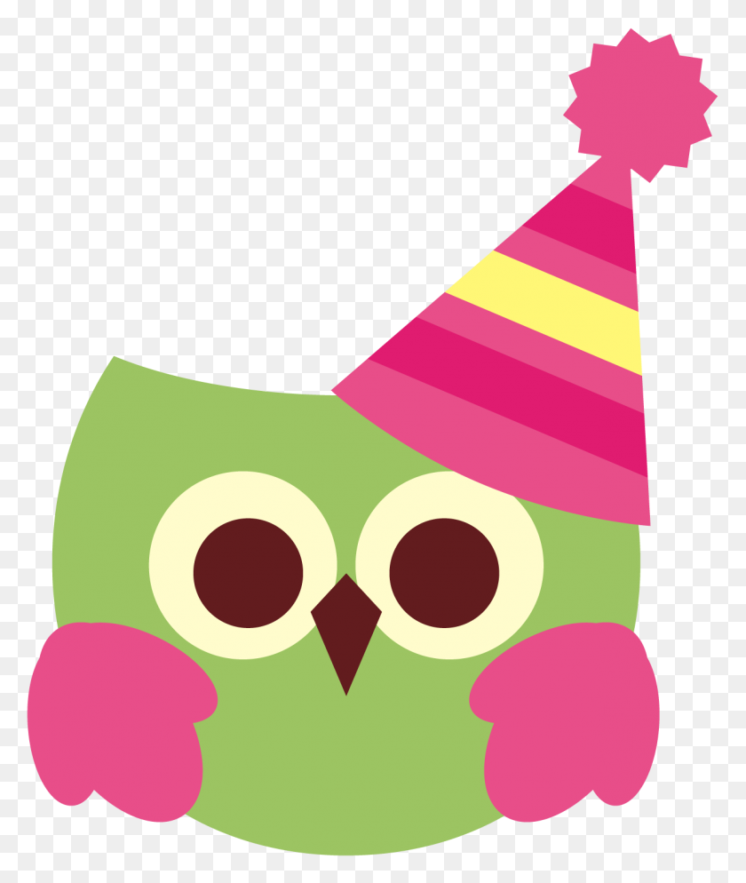 Free Owl Clip Art - Owl Images Clipart