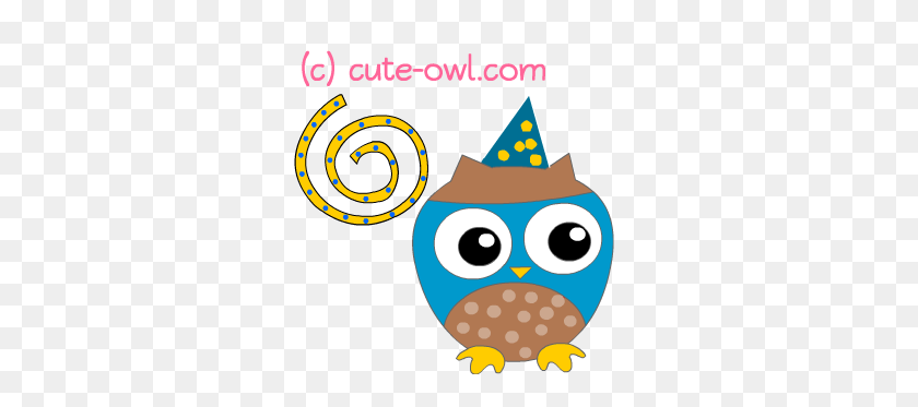 Halloween Owl Clipart, Transparent PNG Clipart Images Free Download -  ClipartMax