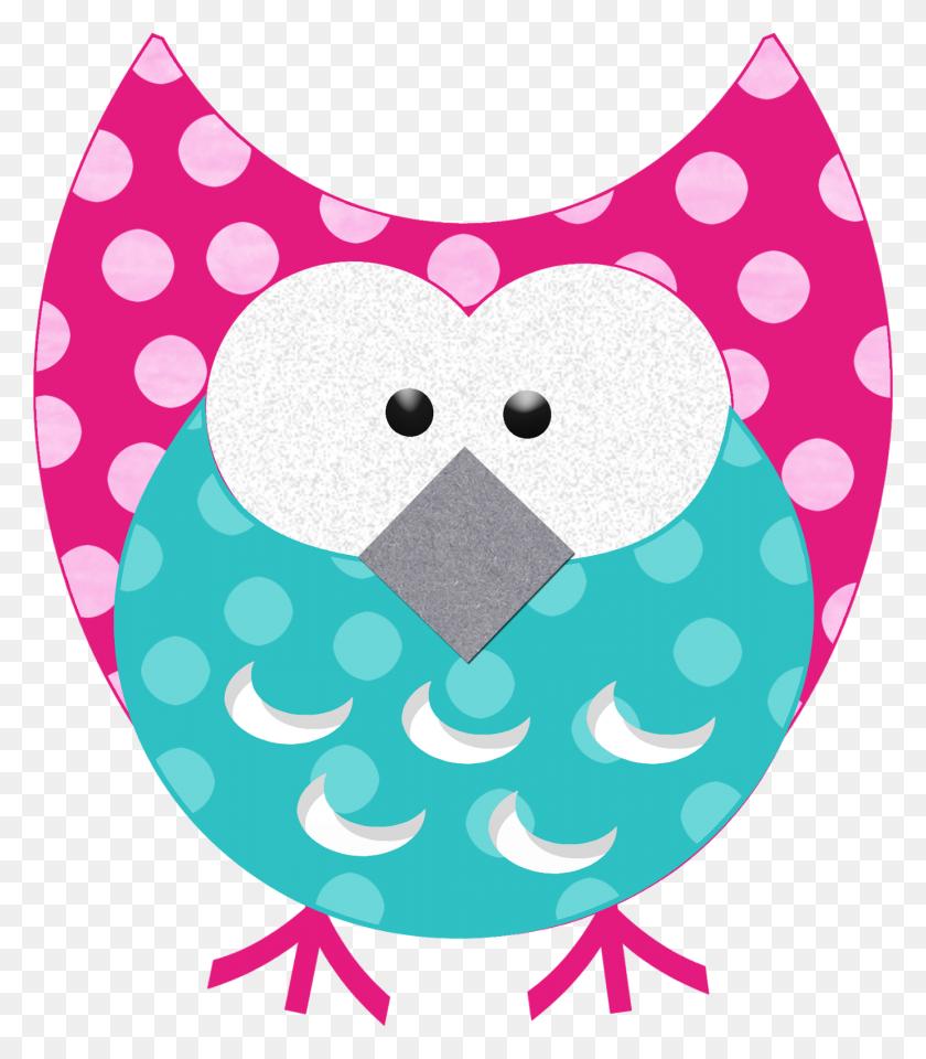 Teacher Owl Free Clipart Owl Teacher Clipart Stunning Free