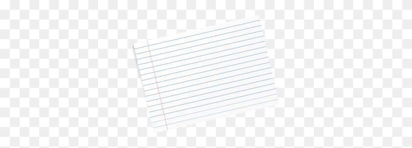 Torn Page Clip Art - Torn Notebook Paper Clipart, HD Png Download ,  Transparent Png Image - PNGitem
