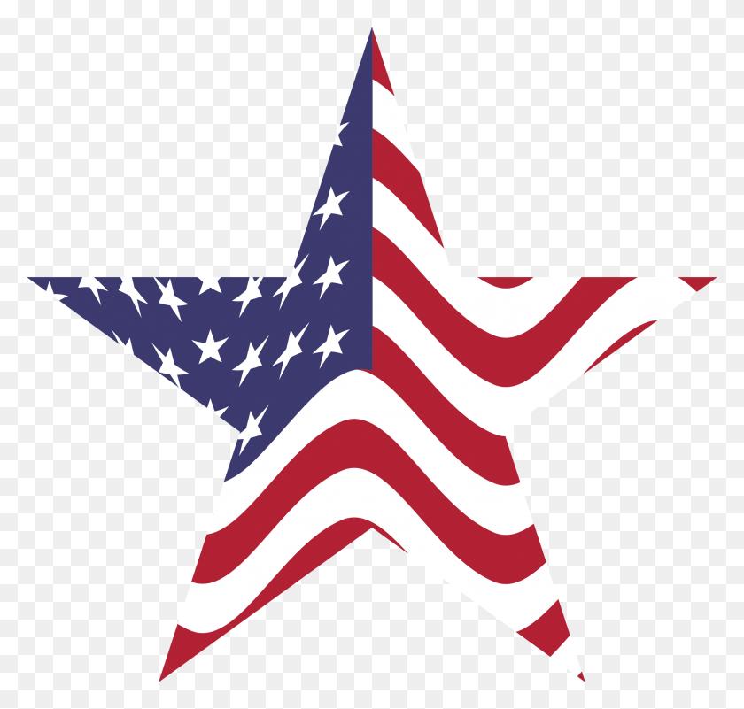 Free Patriotic Clipart Free American Patriotic Art - Free Patriotic Clip Art