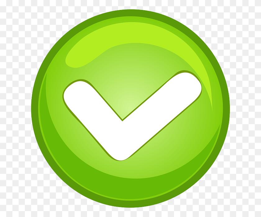 Free Photo Check Icon Tick Done Checkmark Icon Checkmark - Check Mark Clip Art Free
