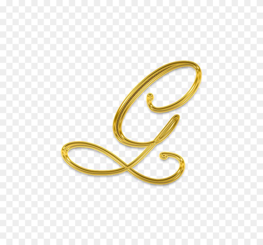 Free Photo Gold Capital Letter Golden Litera Font Letter - Gold Letters PNG