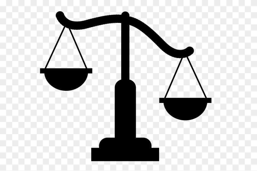 Free Photo Libra Icon Court The Court Weight Choice Judge - Court PNG