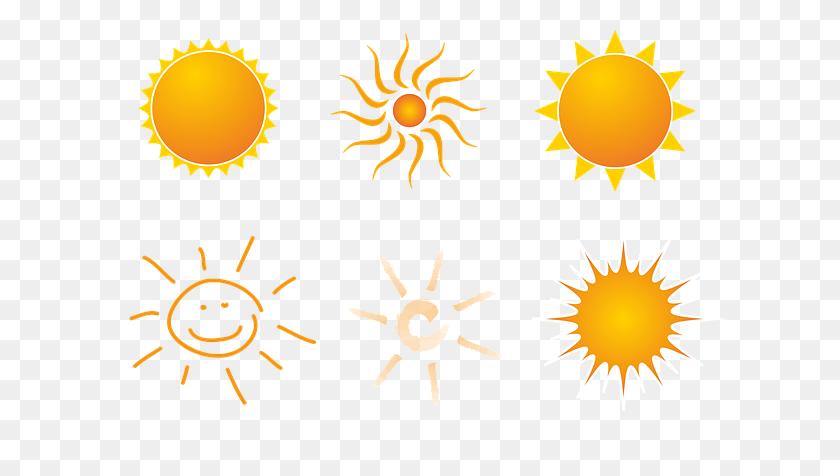 Free Photo Radiation Eis Rays Sunbeam Summer Sun Rays - Rays Of Light PNG