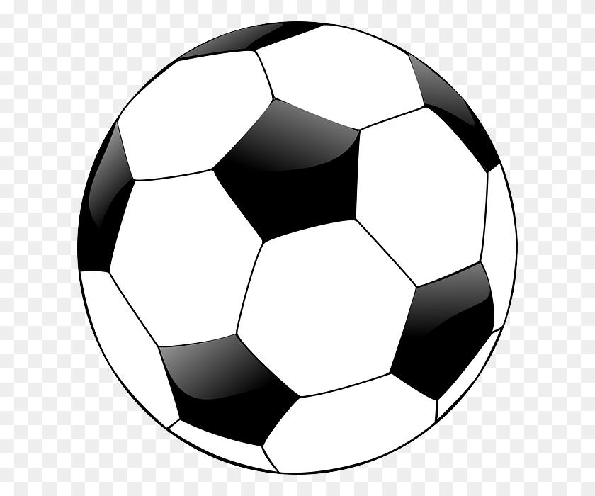 Free Photo Soccer Happy Kid Playing Football Fun Ball Girl - Girl Playing Soccer Clipart