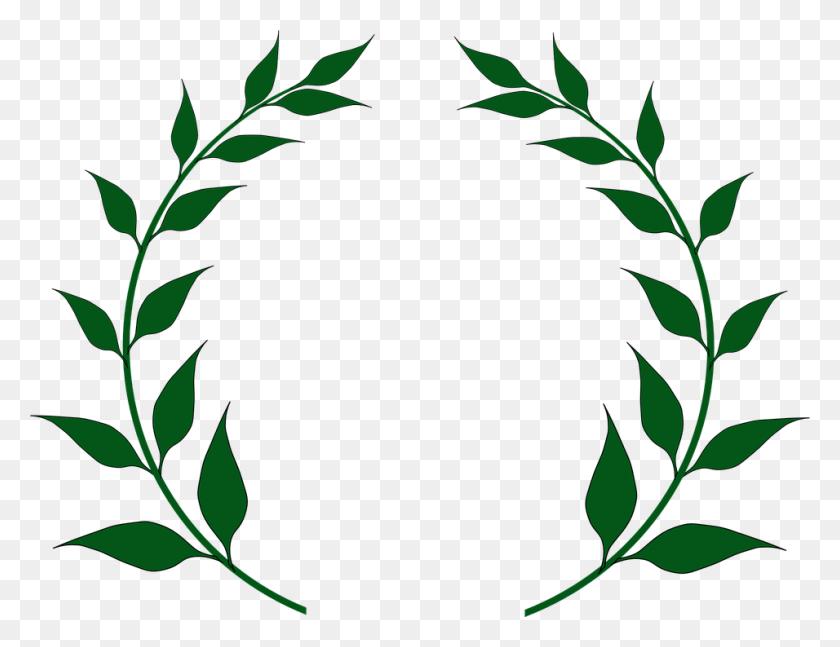 Free Photo Victory Greek Wreath Accolade Laurel Wreath Award - Laurel Wreath PNG