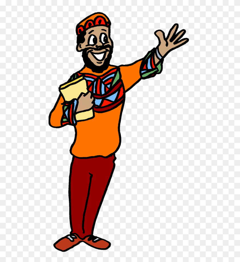 500x857 Free Photos Ethnic Man Search, Download - Homeless Man Clipart