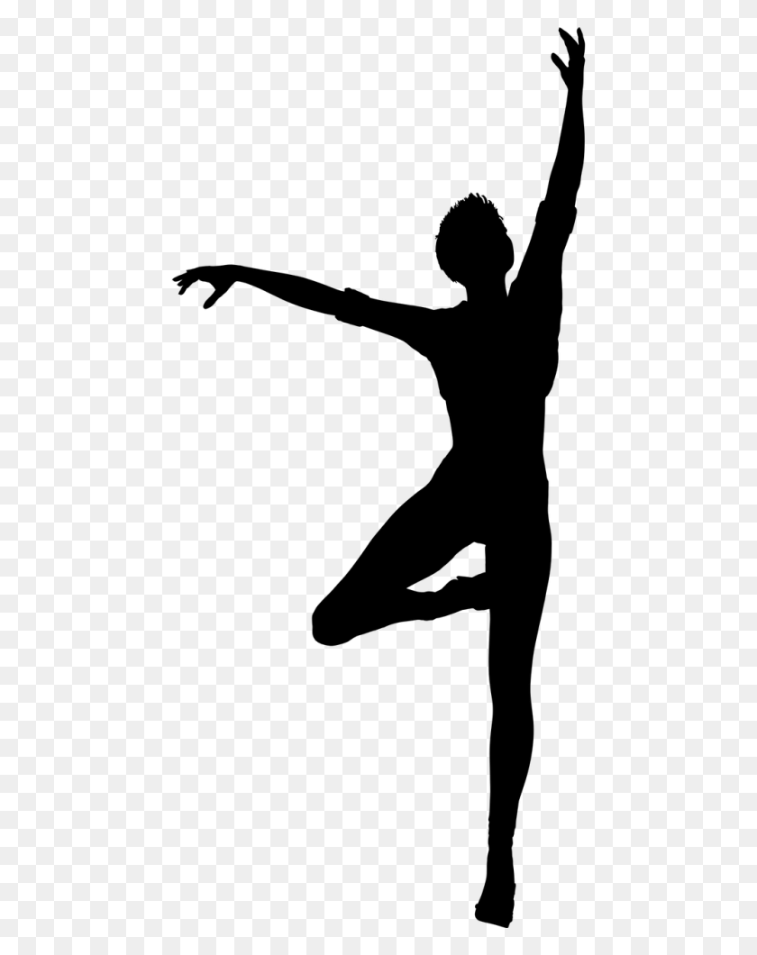 Free Photos Woman Dancing Silhouette Search Download People Dancing Png Stunning Free Transparent Png Clipart Images Free Download