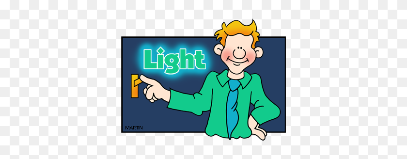 Free Physics Clip Art - Physics Clipart