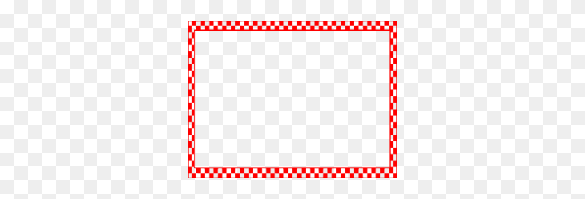 Free Picnic Clipart Picnic Clip Art Employment Enterprises, Inc - Picnic Clip Art Free