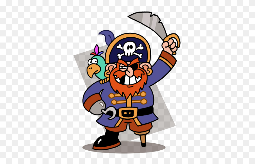 Free Pirate Clip Art Look At Pirate Clip Art Clip Art Images - Pirate Clipart